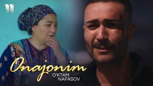 O'ktam Nafasov