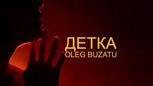 Oleg Buzatu