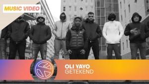 Oli Yayo