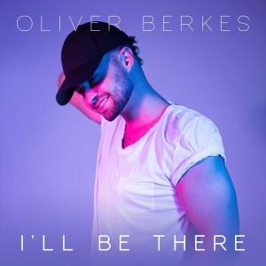 Oliver Berkes