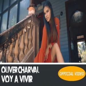 Oliver Charval