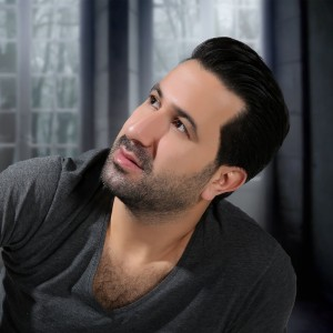 Omar Al Shaar