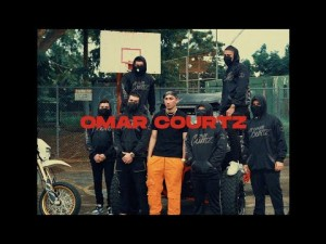 Omar Courtz's Photo