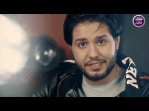 Omar Mohamed