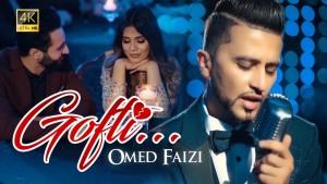 Omed Faizi