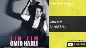 Omid Hajili's Avatar