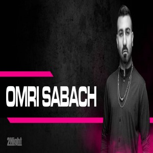 OMRI SABACH