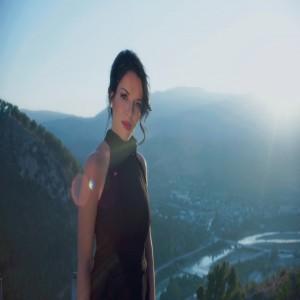 Ona Vasjari