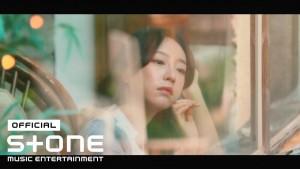 One Joo's Avatar