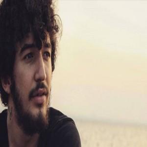 Onur Can Özcan's Avatar