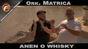 Ork. Matrica