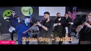 Ork Zabun Grup's Avatar