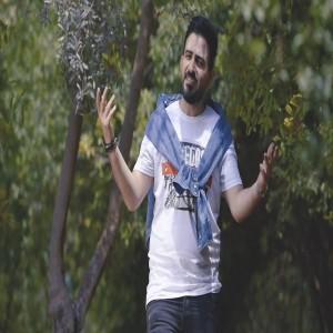 Osama Al Zain