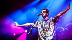 Oscar And The Wolf's Avatar
