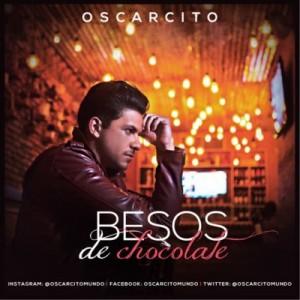 Oscarcito