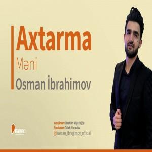 Osman İbrahimov