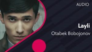 Otabek Bobojonov