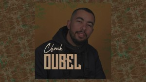 Oubel