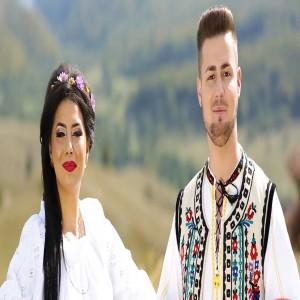 Ovidiu Taran