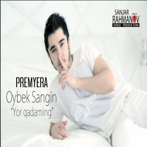 Oybek Sangin