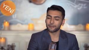 Ozan Ahmedov