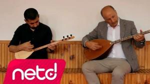 Ozan Mehmet Tek