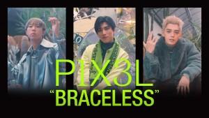 P1X3L