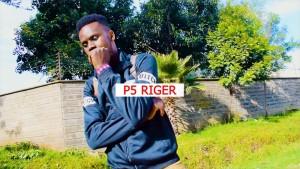 P5 Riger