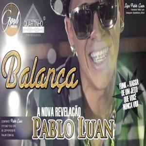 Pablo Luan