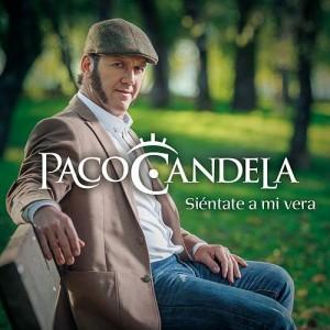 Paco Candela