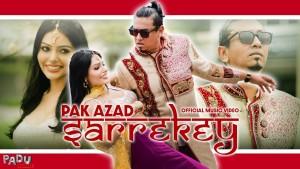 Pak Azad