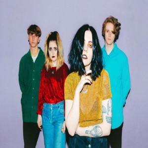 Pale Waves's Avatar