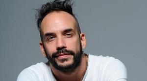 Panos Mouzourakis