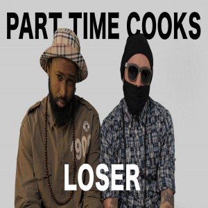 Part Time Cooks