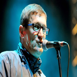 Paul Heaton's Avatar
