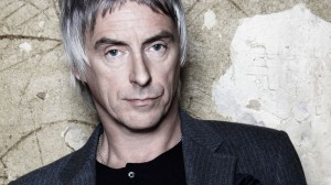 Paul Weller's Avatar