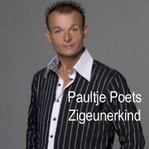 Paultje Poets