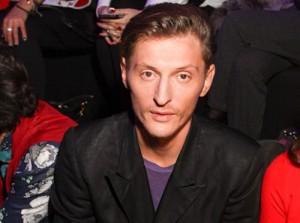 Pavel Volya's Avatar