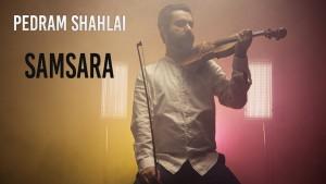 Pedram Shahlai
