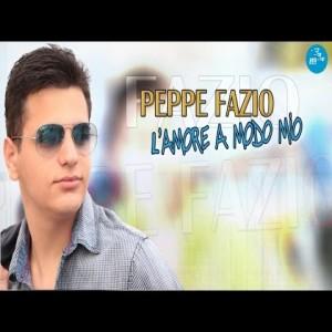 Peppe Fazio