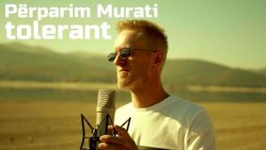 Perparim Murati