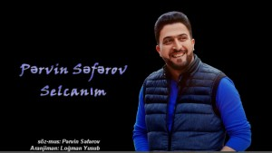 Pervin Seferov