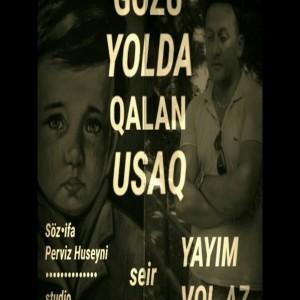 Perviz Huseyni