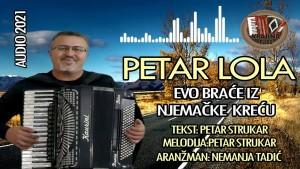 Petar Lola