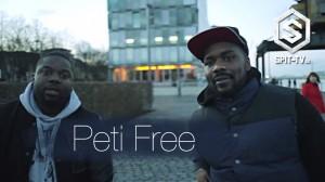 Peti Free