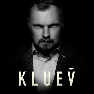 Petr Klyuev