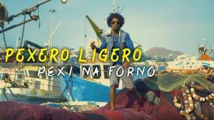 Pexero Ligero