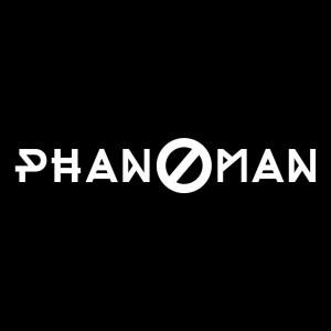 Phanoman