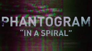Phantogram's Avatar