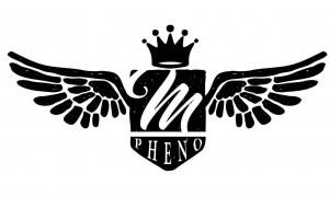 Phéno